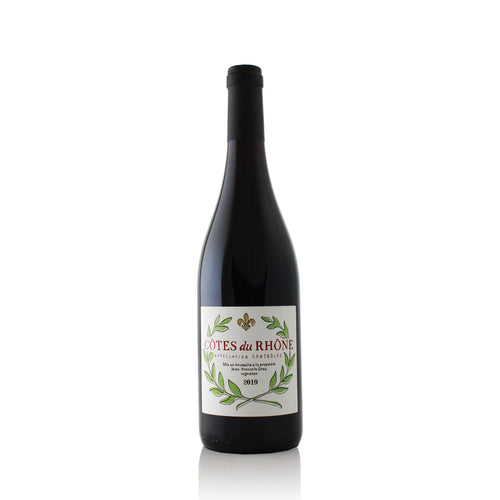 Natural Wine Online Organic Wine Australia Delivery