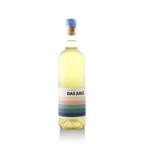 Das Juice Natural Wine Online Organic Wine Australia Delivery