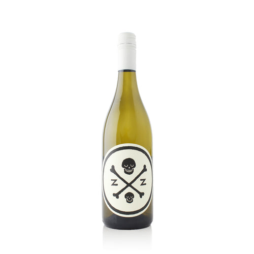 Organic Wine White Wine Skin Contact Wine Margaret River Wine