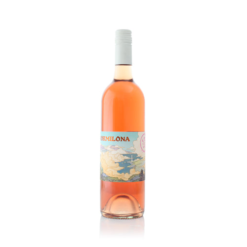 Organic Wine Margaret River Rosé Wine Natural Wine