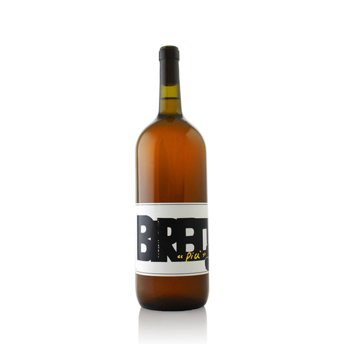 2017 Farnea 'Birbo' Orange Blend Magnum - NOTWASTED - Natural Wine Online Australia Delivery Sydney
