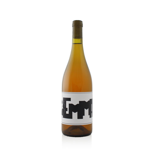 Organic Wine Orange Wine Italian Natural Wine