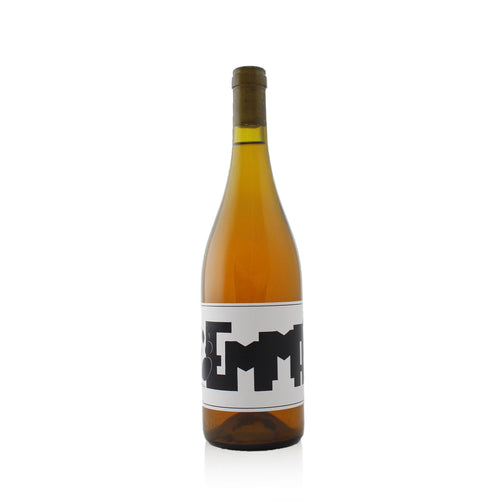 2019 Farnea 'Emma' Moscato Giallo Bianco Blend - NOTWASTED - Natural Wine Online Australia Delivery Sydney