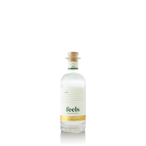 Feels Botanical Spirit Natural Wine organic Wine Online Australia Delivery