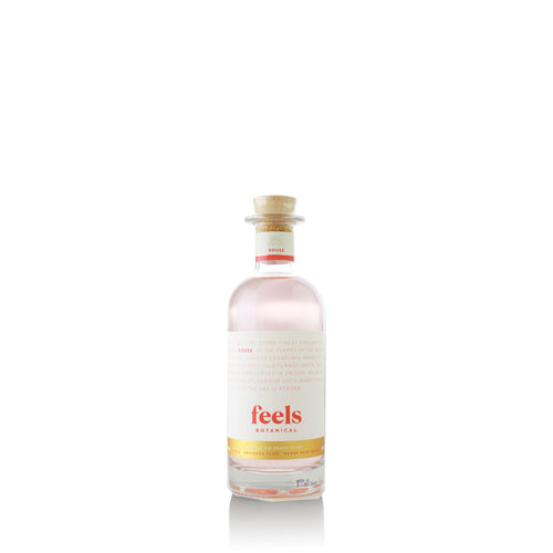 Feels Botanical Spirits Natural Wine organic Wine online Australia Delivery