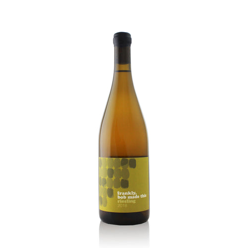 Frankly This Wine Was Made By Bob Orange Natural Wine Organic Wine Online Australia