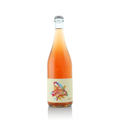 Natural Wine Organic Wine Australia Online Delivery