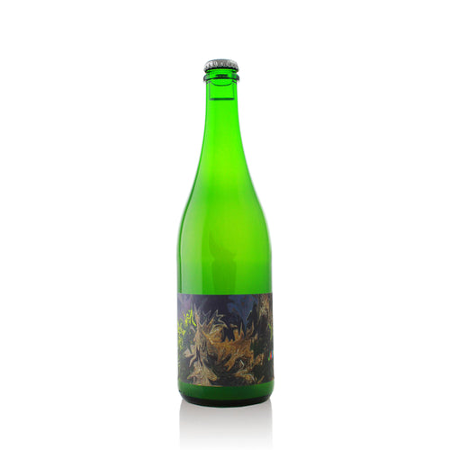 2020 Jauma 'Jonolicious' Muscat Petit Grain - NOTWASTED - Natural Wine Online Australia Delivery Sydney