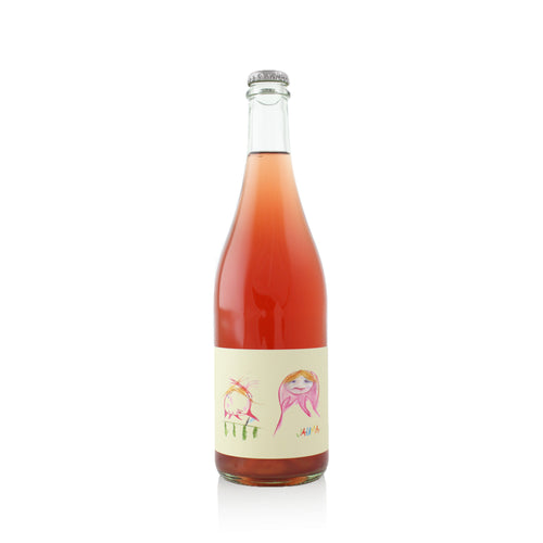 Natural Wine Organic Sparkling Wine South Australia Wine