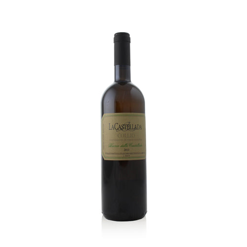 Orange Wine Organic Wine Natural Wine Italian Wine Friuli