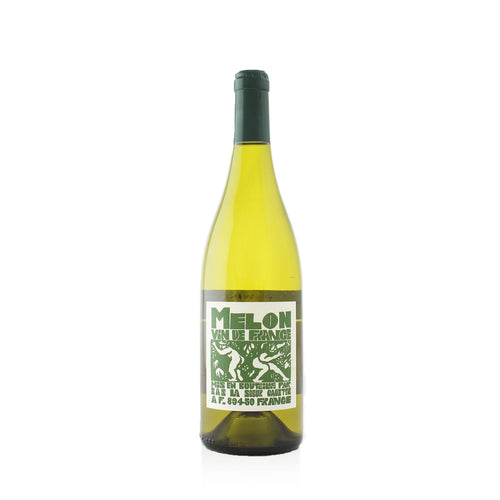 French White Organic Wine Natural Wine French Bourgone Wine