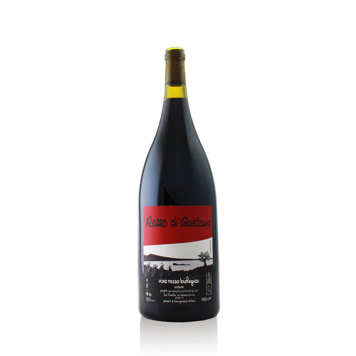 Le Coste Natural Wine Organic Wine Australia Delivery