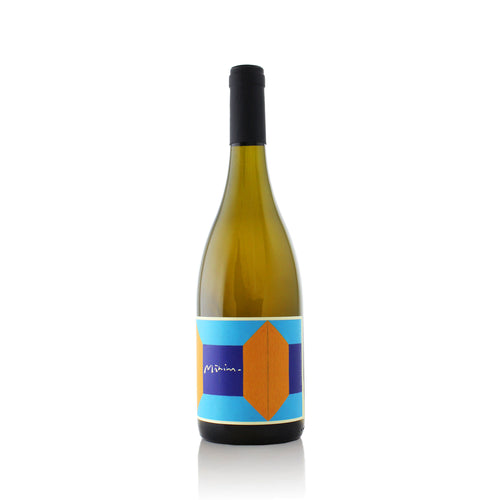 Minim Patsy Natural Wine Organic Wine Online Australia Delivery
