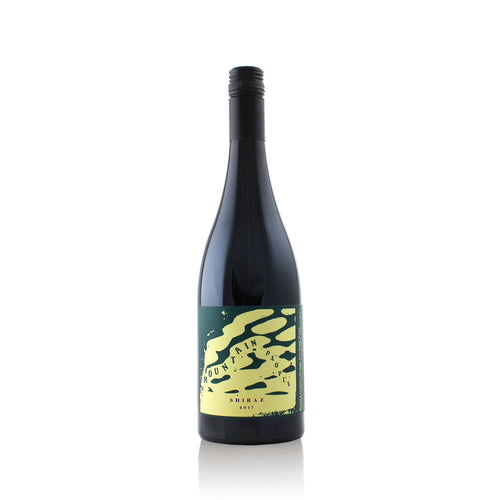 Mountain People Wine Natural Wine Organic Wine Australia sydney delivery