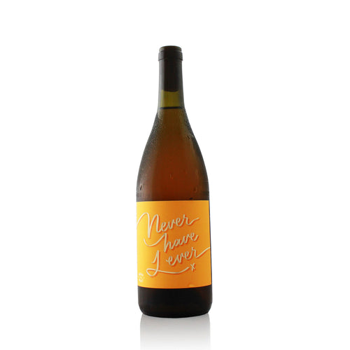 Garage Project Wines Natural Wine Organic Wine New Zealand