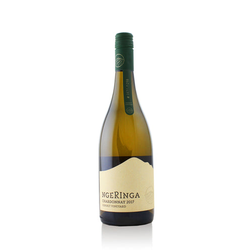 Ngeringa Natural Wine Online Organic Wine Australia Delivery