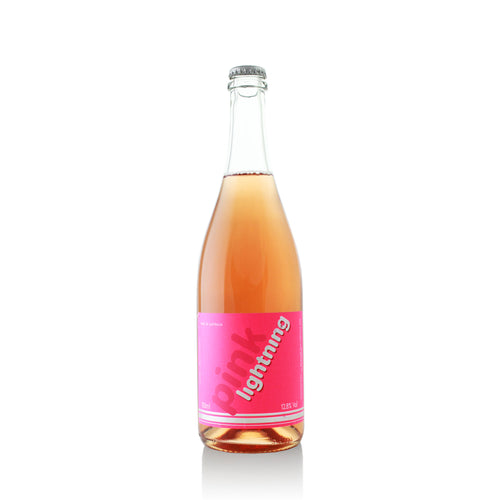 Continental Platter Natural Wine Organic Wine Pink Lightning Online