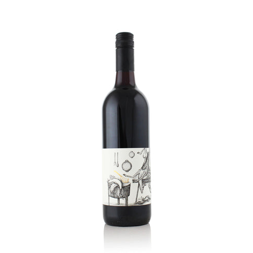 Ravensworth Natural Wine Online Organic Wine Delivery Australia