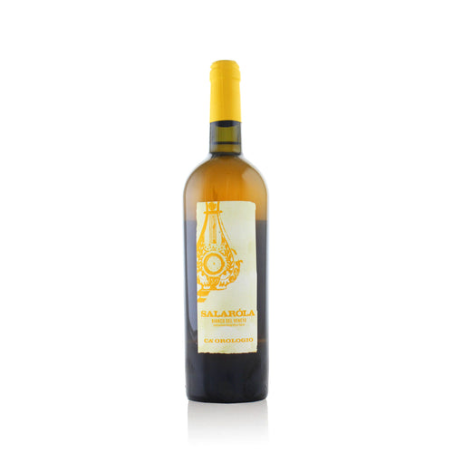 Orange Wine Natural Wine Online Organic Wine Delivery Australia