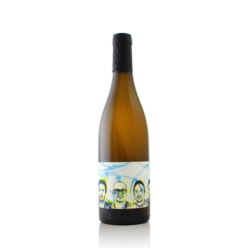 Harkham Wines Natural Wine Organic Wines Online Australia