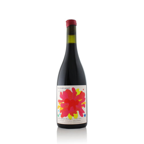 The Other Right Unfurl Natural Wine Online Organic Wine Australia Delivery