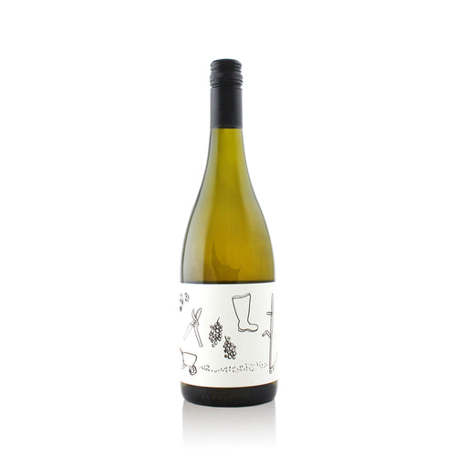 The Wine Farm Sauvignon Blanc Biodynamic Wine Online Australia Delivery