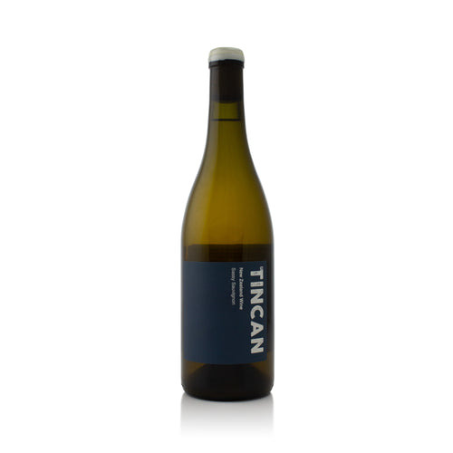 Organic Wine Sauvignon Blanc Skin Contact New Zealand
