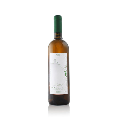 Tomas Torres Orange Wine Natural Wine Organic Wine Australia Online Delivery