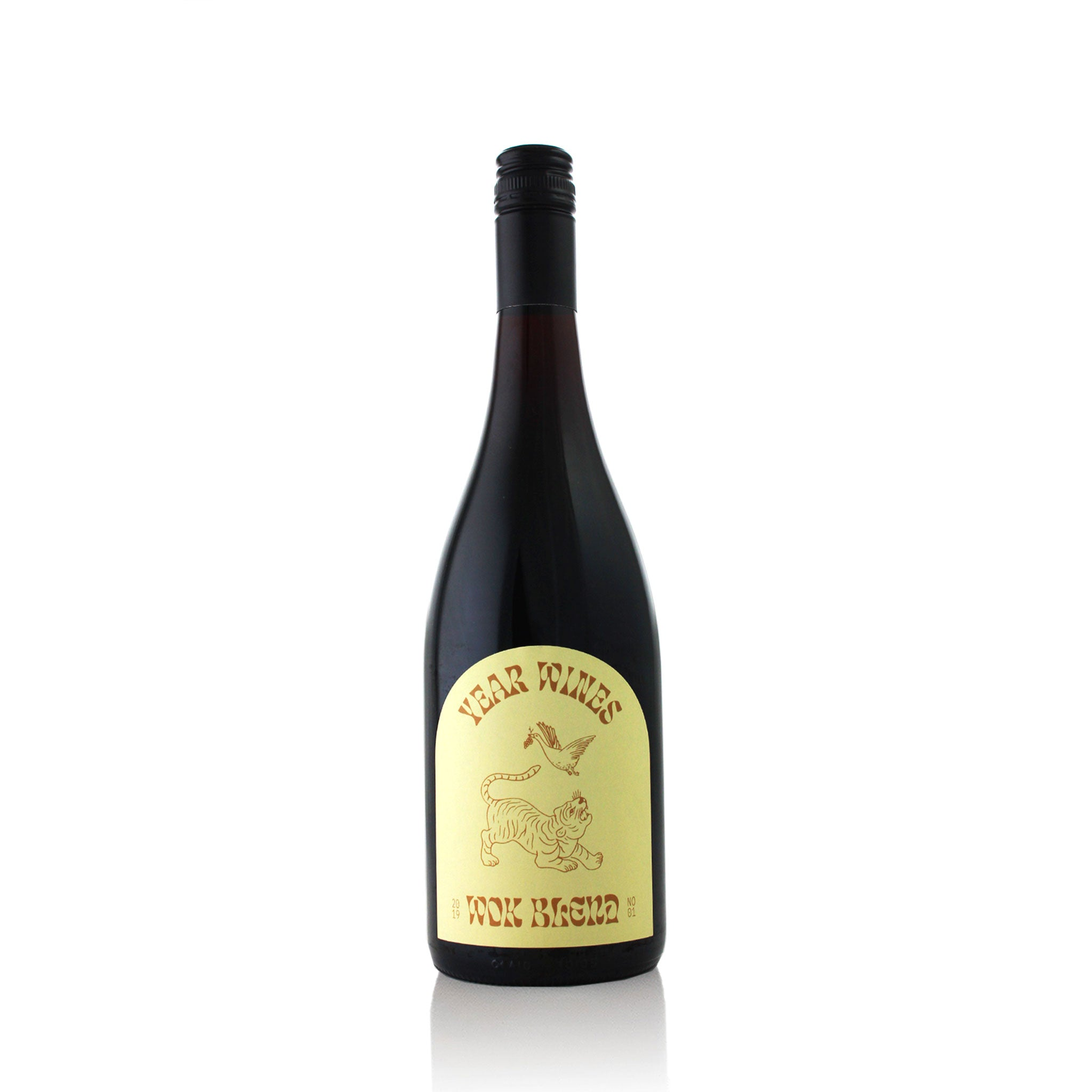 Year Wines Natural Wine Online Organic Wine Australia Delivery Sydney
