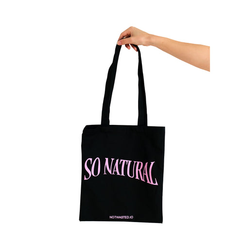 The Notwasted Tote