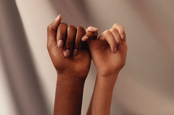 Our Commitment (and Responsibility) to Black Lives