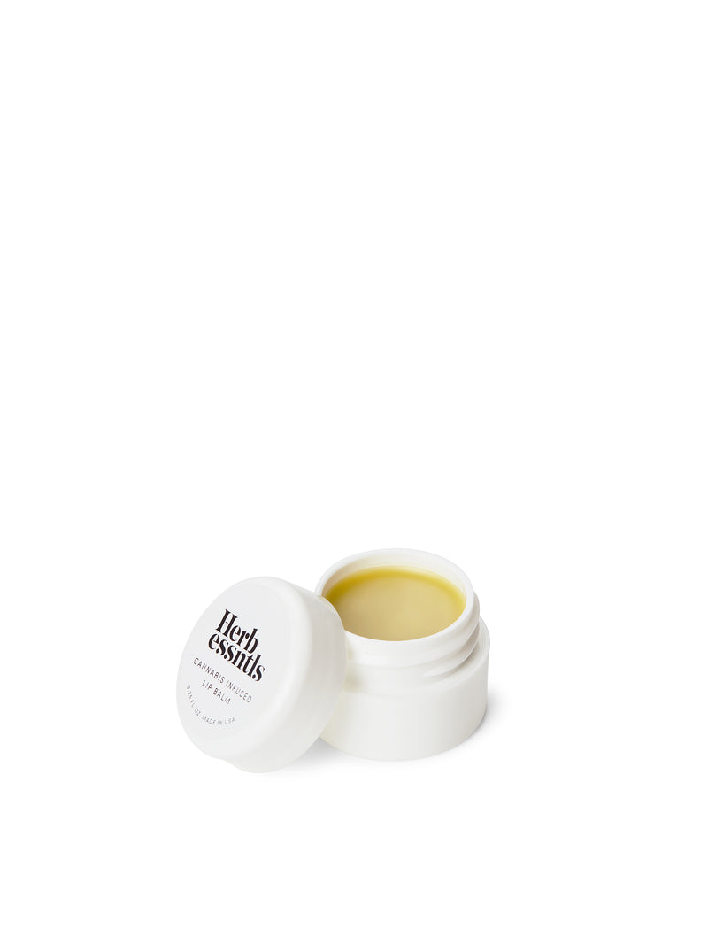 ultra hydrating lip balm for severely chapped dry lips soft smooth moisturizing