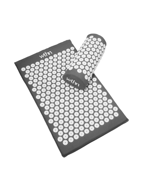Energy Releasing Acupressure Mat Set