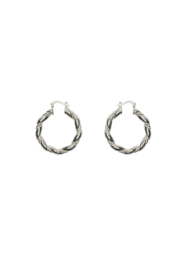 Twist N Shout hoops