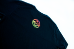 Groove Cruise Sunburst T-Shirt by Strata - PRESALE ONLY