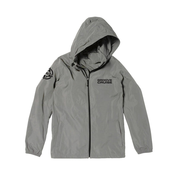 GC Logo Flash Jacket