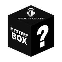 #BFM GC MYSTERY BOX