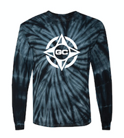 Compass Long Sleeve