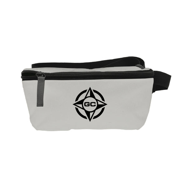 GC Logo Flash Fanny Pack