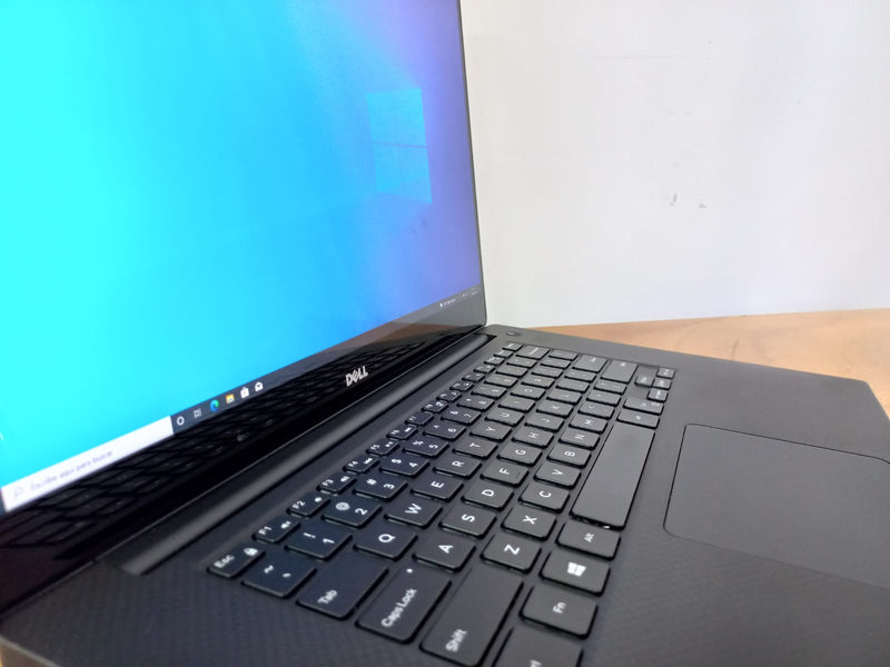 Laptop HP Elitebook 840 G3 i7