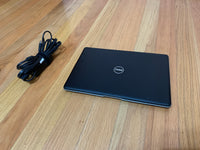 Dell Latitud e6430U