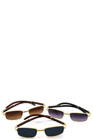 Stylish Modern Sunglasses