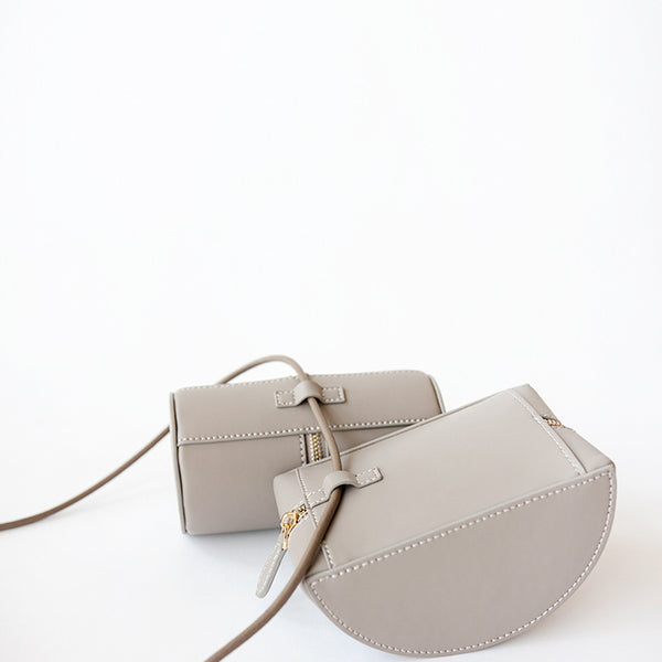 Designer Women Crossbody Bags Purse Leather Shoulder Bag for Women