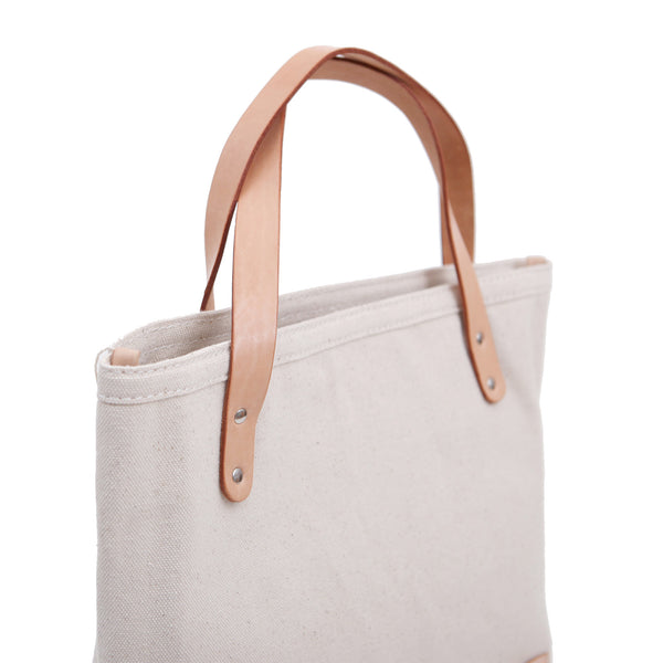 Chic Womens Canvas Tote Bags Unique Totes Handbags Purse for Women