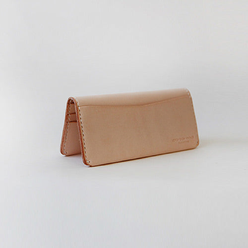 Stylish Womens Leather Clutch Wallet Purse Leather Wallets for Women