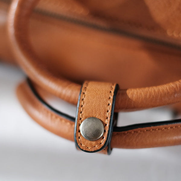 Cute Ladies Leather Shoulder Bag Crossbody Sling Bags For Women Fashion