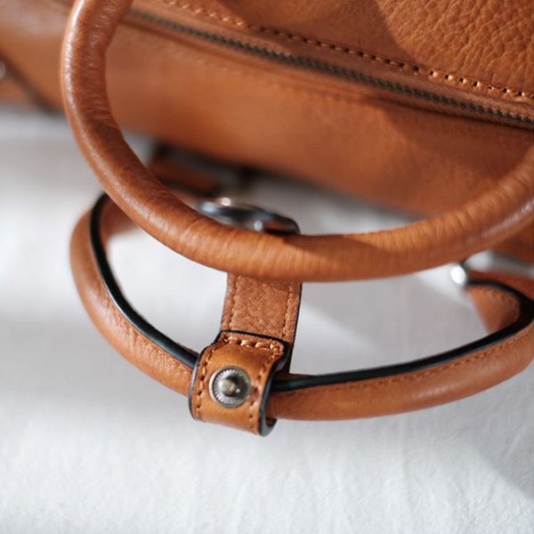 Cute Ladies Leather Shoulder Bag Crossbody Sling Bags For Women Stylish