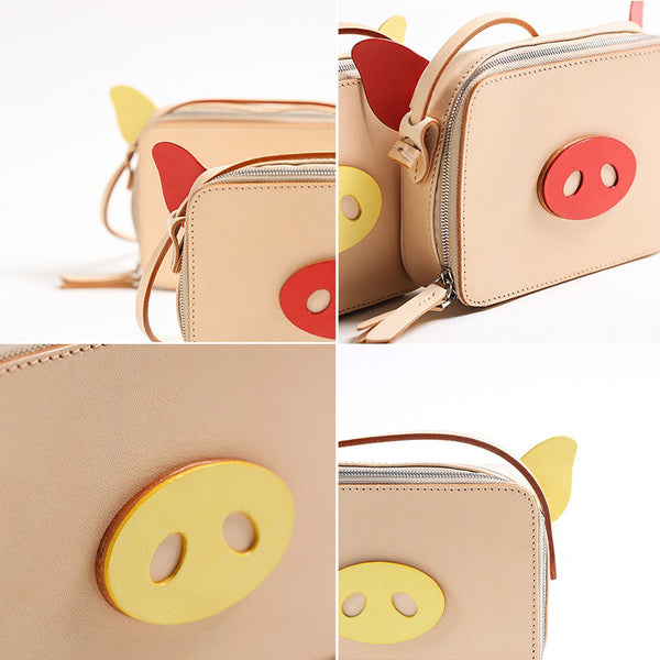 Designer Handbags Womens Cute Leather Crossbody Bags Shoulder Bag cute