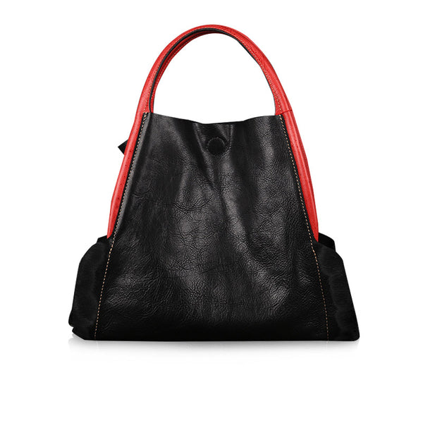 Designer Womens Leather Tote Bags Handbags Totes for Women best