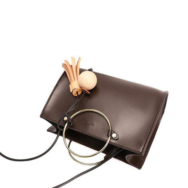 Genuine Leather Handbags for Women Leather Crossbody Bags for Women Genuine Leather